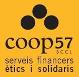 coop57_0