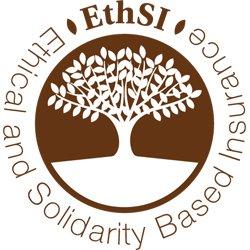 Ethsi