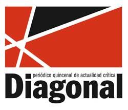 periodico_diagonal