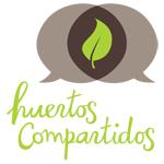 Huertos+