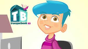 truequebook